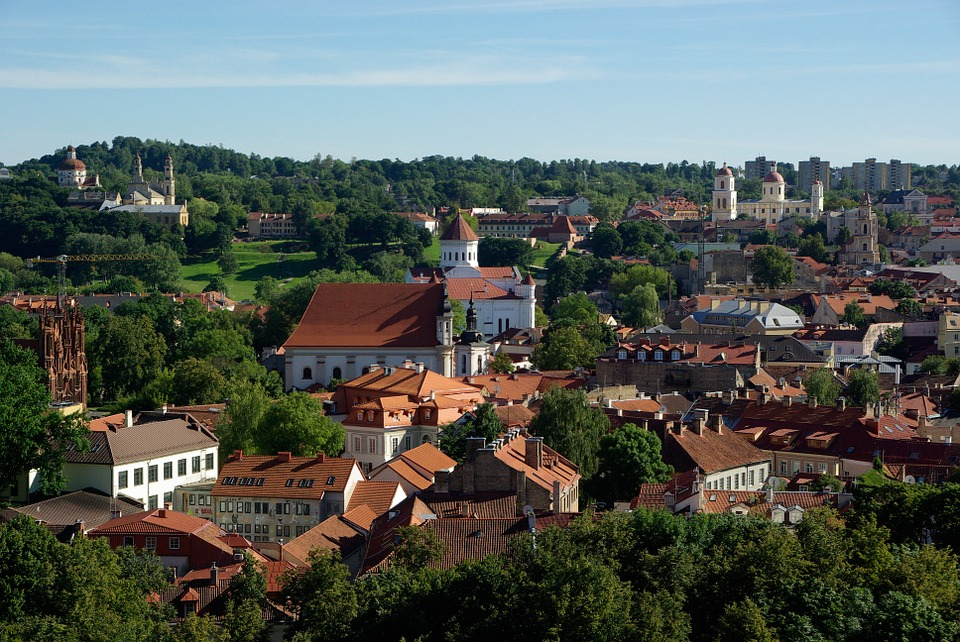 lithuania-966145_960_720.jpg